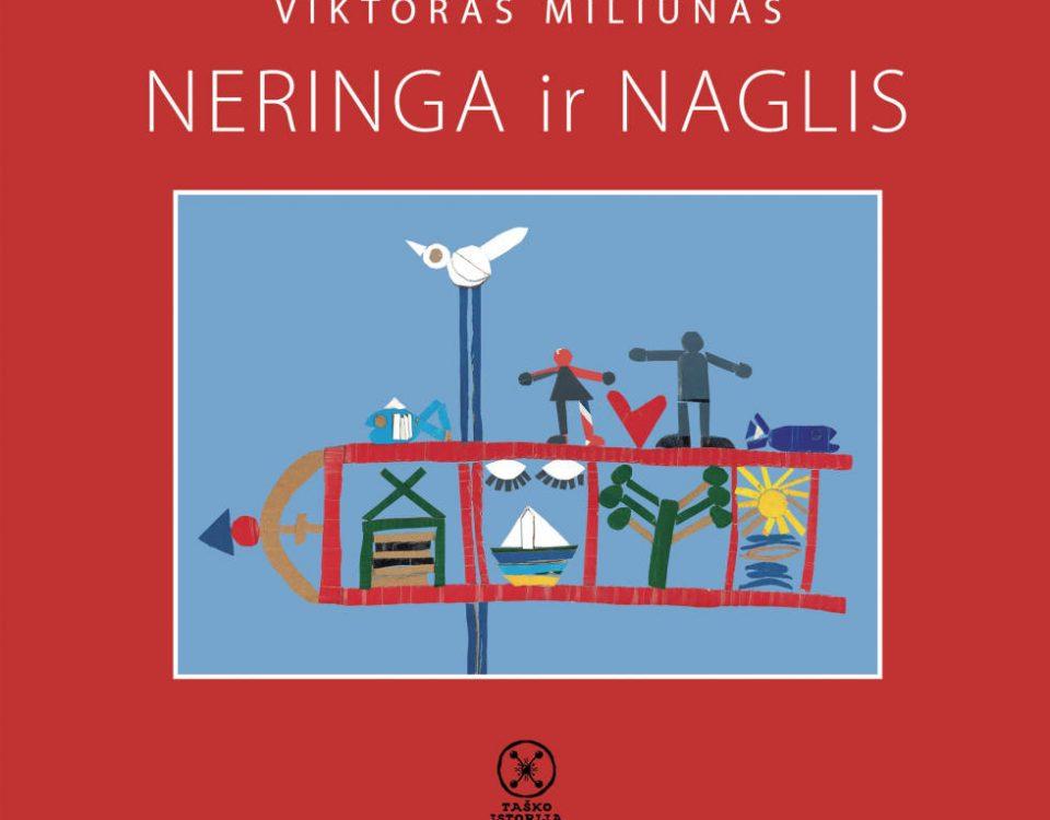 Neringa ir Naglis