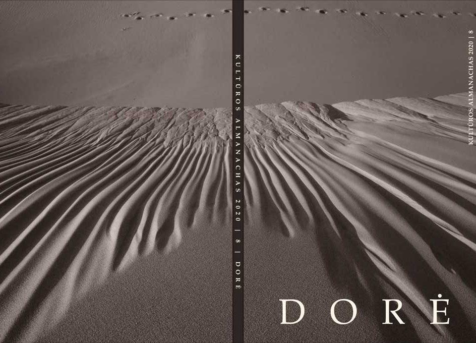 Dorė 8